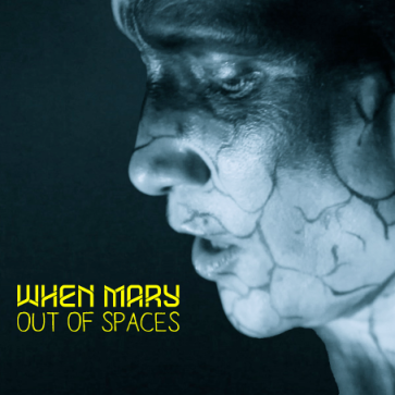 WhenMary smooth single cover tilpass