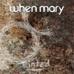 When Mary
