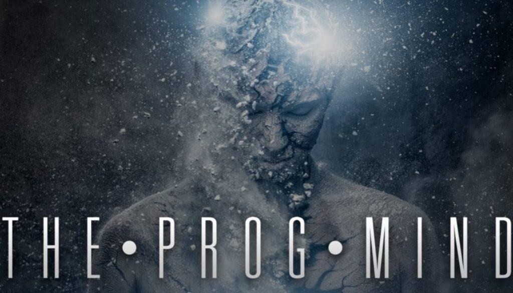 cropped-theprogmind-fbprofile1-largest