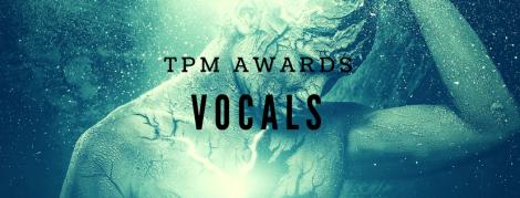 tpm-awards2