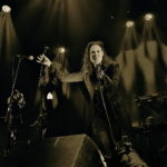 Photo: Simon Brendhagen jensen