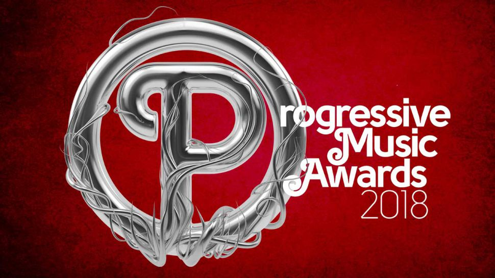 progawards