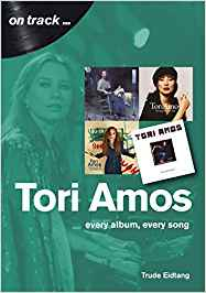 tori cover 1